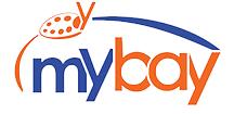 logo_mybay